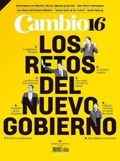 CAMBIO16_2015diciembre