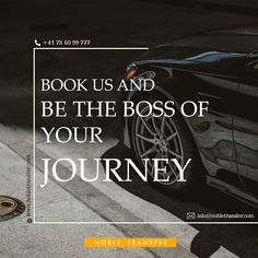 Noble Transfer, Switzerland's reliable & fast private airport transfer service provider with premium limousine & airport shuttle along with professional chauffeurs Business Class, Business Travel, Geneva Airport, Airport Shuttle, Visit Switzerland, Be The Boss, Travel Tourism, Holiday Travel, Travel Style