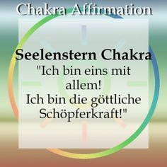 Chakren   SEELEN-COACHING   Graz & Umgebung Intuition, Reiki, Chakra Affirmations, Yoga Meditation, Happy Life, Ayurveda, Witchcraft, Buddha, Coaching