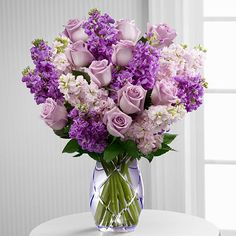 Cover picture of fresh floral displays for a flower shop - Google Search