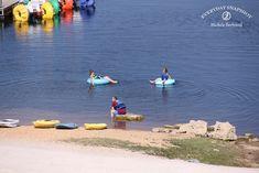 08 Lake Fun - Everyday Snapshot