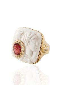 Gavello Ceramic Supplies, Luxury Jewelry, Jewlery, Gemstone Rings, Fashion Jewelry, Gemstones, Sparkle, Jewerly, Jewelery