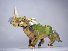 When giants roamed the Earth Lego Jurassic World, Jurassic Park, Lego Dinosaurus, Spiderman, Batman, Lego Dragon, Lego Universe, Amazing Lego Creations, Lego Activities