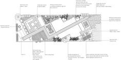 Before & After: A Modern Japanese Garden in North London, on Design*Sponge