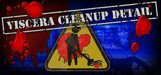Ahorra un 20% en Viscera Cleanup Detail en Steam