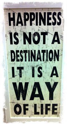 #happy quote