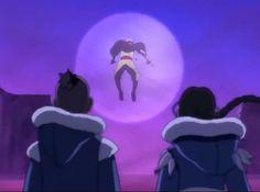 Avatar Show, Team Avatar, Avatar Aang, Rainbow Aesthetic, Purple Aesthetic, Avatar Theme, Avatar Studios, Avatar Picture, Avatar World