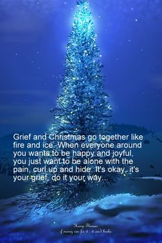 New quotes christmas love people Ideas Love Of My Life, In This World, Missing My Son, Daddy, Miss You Mom, My Champion, My Demons, In Loving Memory, Sad Quotes