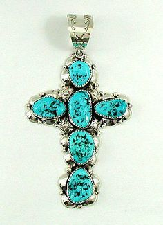 native native american jewelry | sleeping-cross.jpg?fit=1600%2C1600