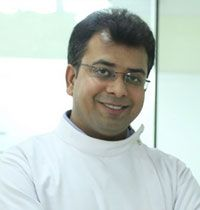 Dr. Animesh Agarwal is a Dentist in Kingsway Camp Delhi and has patient reviews. Refadoc provides Dr. Animesh Agarwal's contact number, clinic address, consulting timings, appointment. Dr. Animesh Agarwal provides excellent treatment related to Painless Root Canal Treatment, Wisdom Tooth Removal, Teeth Whitening, Cosmetic Makeovers, Artificial Teeth,Aesthetic Crown And Bridges, Fillings, Gums Treatment, Bleeding Gums Treatment, Tooth Extraction, Teeth Cleaning.