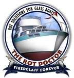General Rules for Glass Boat Maintenance