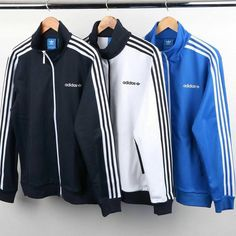 Strips Designer Zipper Jacket Material : fleece Small Medium Large (Defective product to be replaced only in 72 hours of delivery) Athletic Outfits, Sport Outfits, Athletic Wear, Mens Outdoor Fashion, Stone Island Jacket, Classy Suits, Leopard Print Shorts, Adidas Outfit, Casual Sweaters