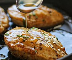 Poultry, Baked Potato, Chicken Recipes, Bbq, Turkey, Food And Drink, Gluten, Nutrition, Meat