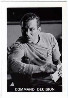 1967 Leaf Trading Cards - Star Trek: The Original Series Photo - Fanpop I See Stars, Love Stars, Star Wars, Star Trek Tos, Canal 13, United Federation Of Planets, Star Trek 1966, Enterprise Ncc 1701, Star Trek Original Series