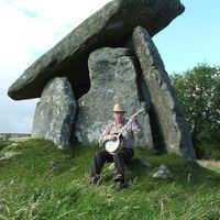 Derry Air - Tripping Upstairs - Wind that Shakes the Barley (trad. arr. Mills) by Jon Mills on SoundCloud