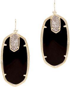 Kendra Scott Darcy Earrings