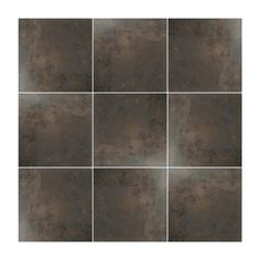 """Zoomed: Surface Source 11-3/4"""" x 11-3/4"""" Rustic Tan Floor Tile"""