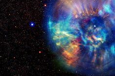 Supernova Remnant and Neutron Star