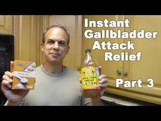 7 Best Herbs for Kidney Cleansing - Everyday Remedy Gallbladder Attack Relief, Gallbladder Symptoms, Gallbladder Cleanse, Gallbladder Surgery, Kidney Detox Cleanse, Liver Cleanse, Liver Detox, Gall Stones Remedy, Gall Bladder Removal