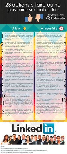 lettre de motivation pour un poste de vendeuse   mod u00e8le et