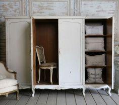 1000 Images About Studio Office On Pinterest No Closet Corner Closet And