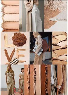 Women S Fashion Express Shipping Fashion Colours, Colorful Fashion, Color Trends, Color Combos, Pattern Curator, Color 2017, E21, Colour Images, Color Inspiration