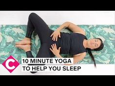 Strategy, tricks, furthermore resource beneficial to obtaining the greatest result as well as ensuring the max use of basic yoga for beginners Bedtime Stretches, Bedtime Yoga, Guided Relaxation, Different Types Of Yoga, Yoga Positions, Restorative Yoga, Iyengar Yoga, Yoga For Weight Loss, Yoga Routine