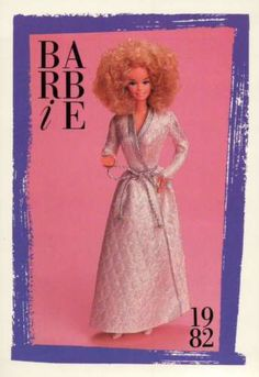 Barbie-Collectible-Fashion-Card-Barbie-Fashion-Favorites-1982