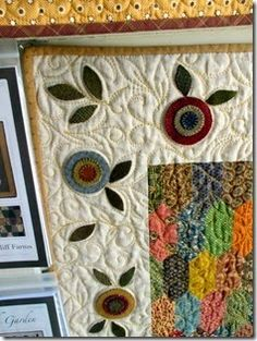 You can find the Country Loft Quilt Shop in a town called La Mesa which is just outside of San Diego, CA. Loft, Quilts, Country, Frame, Border Ideas, Home Decor, Picture Frame, Decoration Home, Rural Area