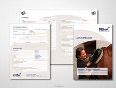 © designstuuv.de | 2015 Broschüren Gestaltung und Druck  DEMA Sicherheitssysteme | Mehr zu DEMA auf unserer Homepage