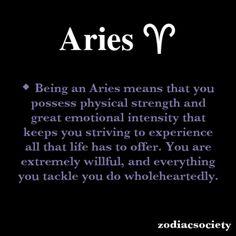 Aries Zodiac Facts >> http://amykinz97.tumblr.com/ >> www.troubleddthoughts.tumblr.com/ >> https://instagram.com/amykinz97/ >> http://super-duper-cutie.tumblr.com/