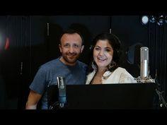 Ondrej Kandráč a Celeste Buckingham - Tisíc a jedna noc ... /OFFICIAL MUSIC VIDEO 2018/ - YouTube Celeste Buckingham, Relax, Celebrities, Youtube, Music, Celebs, Famous People
