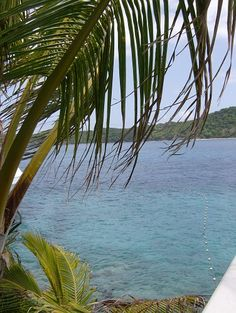 St. Thomas - I've been there twice and can't wait to go back.