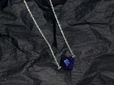 http://fr.dawanda.com/product/37035413-collier-onyx