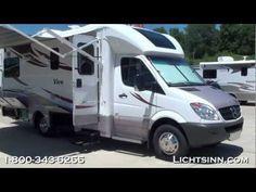 Aquarius Motorhome Quot The Most Economical A Class In The