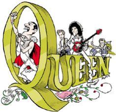 Fan Art of Jimi Hendrix for fans of Classic Rock 17511822 Queen Banda, Freddie Mercury Tribute Concert, Queen Brian May, We Are The Champions, Queen Art, We Will Rock You, Queen Freddie Mercury, John Deacon, Killer Queen