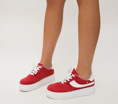 Converse, Sport, Sneakers, Casual, Fashion, Tennis, Moda, Deporte, Slippers
