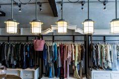 """Quintessence store"" Retail Design | Store Interiors | Shop Design | Visual Merchandising | Retail Store Interior Design | #tribecafactory #storeinterior #storedesign #storedisplay"
