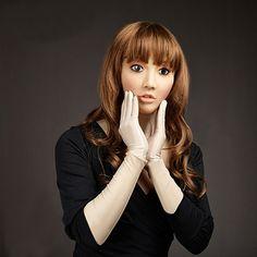 天然ラテックス使用で、とっても柔らかく、触った感じは本当の女性の肌ように柔らかです。http://www.jpzentai.com/japan-product-9533.html