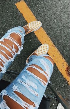 VSCO - Source by antoniahausperger jeans outfit Teen Fashion Outfits, Outfits For Teens, Fall Outfits, Summer Outfits, Popular Outfits, Jeans Fashion, Jean Outfits, Fashion Fashion, Cute Vans