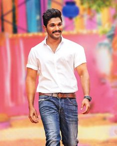 White cotton lycra half sleeves casual shirt having slim fit and formal placket to add to your style. Hd Wallpapers 1080p, Latest Hd Wallpapers, Celebrity Outfits, Celebrity Look, Allu Arjun Hairstyle, Dj Movie, Allu Arjun Wallpapers, Cute Boys Images, Allu Arjun Images