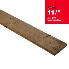 steigerhout wandplank more gebruikt steigerhout steigerhout wandplank ...