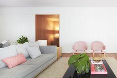 AML Apartment