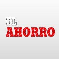El ahorro http://www.finanzasparamortales.es/el-ahorro/