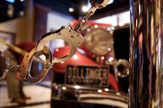 Crime and Punishment Museum- Ashburn, GA