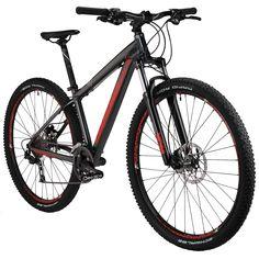 Product: Diamondback Apex Elite Mountain Bike - Performance Exclusive