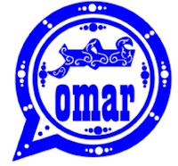 whatsapp omar Download Free Movies Online, Free Movie Downloads, Whatsapp Plus, Whatsapp Gold, Lebanon Flag, Top Free Apps, Adventure Time, Bob Marley Pictures, Cute App
