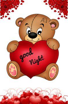 Everyone Good Night Cards, Cute Good Night, Good Night Greetings, Good Night Messages, Good Night Sweet Dreams, Good Night Image, Good Morning Good Night, Day For Night, Good Night Prayer Quotes