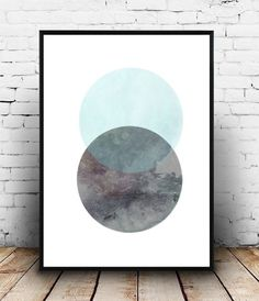 Contemporary Wall Art, Scandinavian Art Print, Minimalist Art, Abstract Art Print, Giclee print, Wall Art, Poster, Home Decor Wall Decor Art giclee print. Printed on quality, archival rag paper, using archival inks. It is available in a variety of sizes, just click on the drop down menu for availability and prices. If you would like a size not listed, please ask for a quote. There are great value, standard size frames available in high street stores such as Ikea, which will frame your…