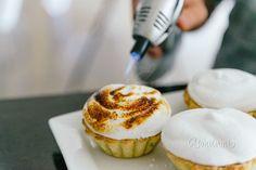 Kde sa berie chuť, vôňa a farba pečených pokrmov? • článok • bonvivani.sk